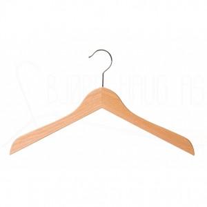 Kleshenger til gensere og skjorter med nonslip belegg Art 4511/NONSLIP
