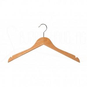 Kleshenger til gensere og skjorter Art 4511/KS