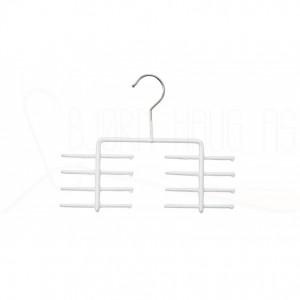 Kleshenger til slips Art KR25