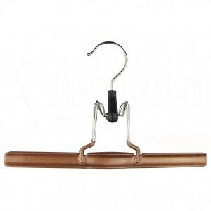 Kleshenger til bukse og skjørt Art MAWAmat36-39