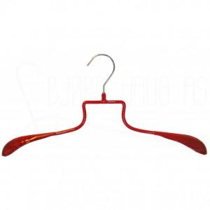Kleshenger til jakke med brede skuldre Art SHE41G-2